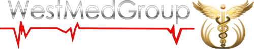 WestMedGroup